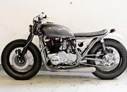 306.kawasaki z 750 b by wrenchmonkees