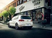 volkswagen golf gti u.s. version-324783