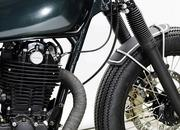 333.yamaha sr 500 by wrenchmonkees