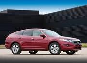 honda accord crosstour-335880