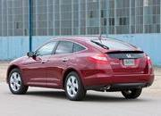 honda accord crosstour-335883