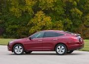 honda accord crosstour-335889