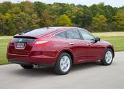 honda accord crosstour-335893