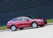 honda accord crosstour-335896