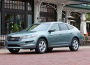 honda accord crosstour-335864