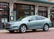 honda accord crosstour-335905