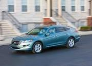 honda accord crosstour-335909
