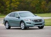 honda accord crosstour-335915