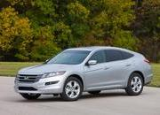 honda accord crosstour-335918