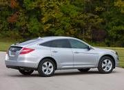 honda accord crosstour-335921