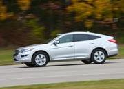 honda accord crosstour-335924
