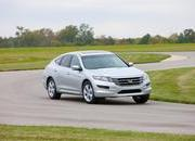honda accord crosstour-335927