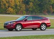 honda accord crosstour-335933