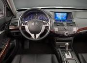 honda accord crosstour-335951