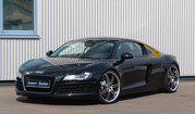 audi r8 super sport by senner tuning-335796