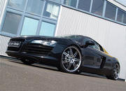 audi r8 super sport by senner tuning-335798
