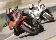 -erik buell racing the rebirth of american sportbikes