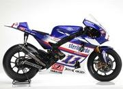 tech 3 yamaha reveals ben spies 8217 motogp bike-331338