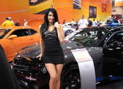 the women of sema part 1-331684