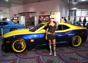 the women of sema part 1-331688