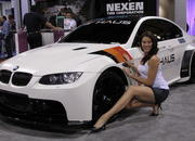the women of sema part 1-331675