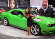 the women of sema part 1-331681