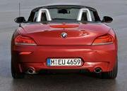 bmw z4 sdrive35is-338549