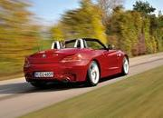 bmw z4 sdrive35is-338539
