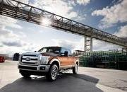 ford super duty-337655