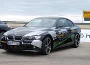 ac schnitzer bmw 335d becomes the fastest street legal diesel at the nardo ring w video-338318