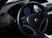 bmw concept activee-339282