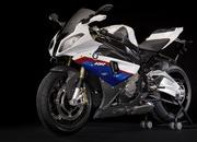 bmw s1000rr carbon edition takes bavarian refinement standards one step further 3