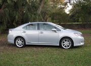 initial thoughts 2010 lexus hs250h-340345