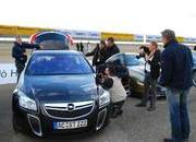 steinmetz insignia sports tourer becomes the fastest street legal opel ever-339206
