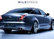 jaguar xj-r - will it look like this-337535
