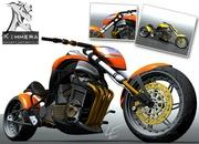 kimmera motorcycle concept looks bad-336698