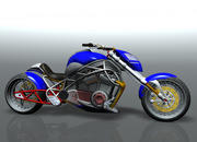 kimmera motorcycle concept looks bad-336701