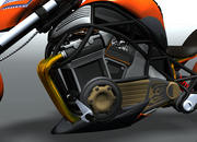 kimmera motorcycle concept looks bad-336703