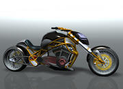 kimmera motorcycle concept looks bad-336692