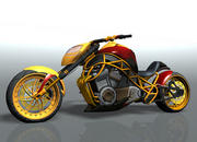 kimmera motorcycle concept looks bad-336696