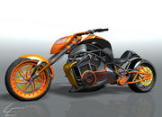 kimmera motorcycle concept looks bad-336687