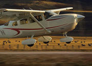 cessna stationair 206-342774