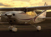cessna stationair 206-342762