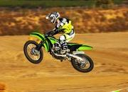 kawasaki kx250f monster energy-343535