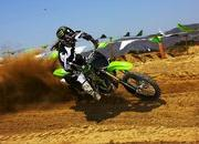 kawasaki kx250f monster energy-343538