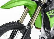 kawasaki kx250f monster energy-343525