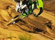 kawasaki kx250f monster energy-343545