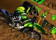 kawasaki kx250f monster energy-343529