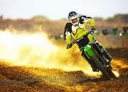 kawasaki kx250f monster energy-343532