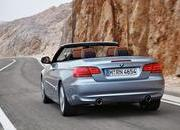 bmw 3 series coupe and convertible-342704